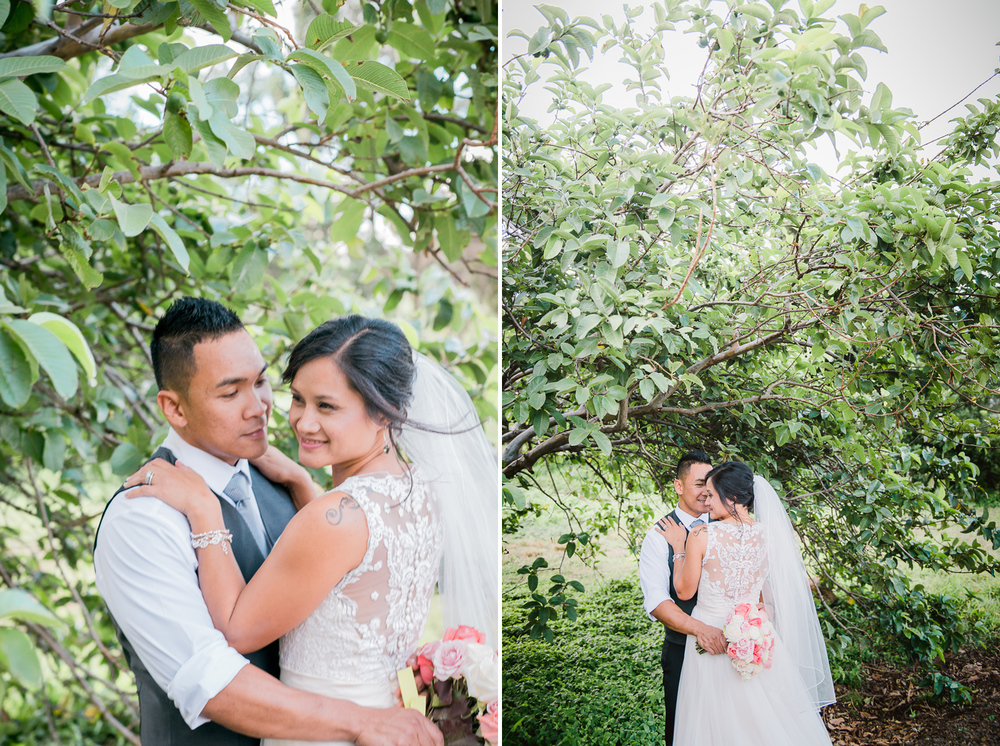 Maui_Wedding_Photography006.jpg