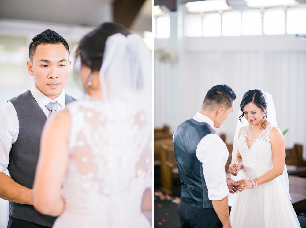 Maui_Wedding_Photography018.jpg