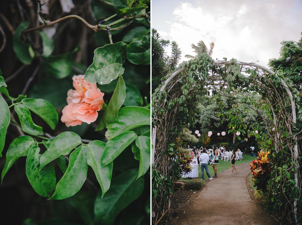 Maui_Wedding_Photography025.jpg