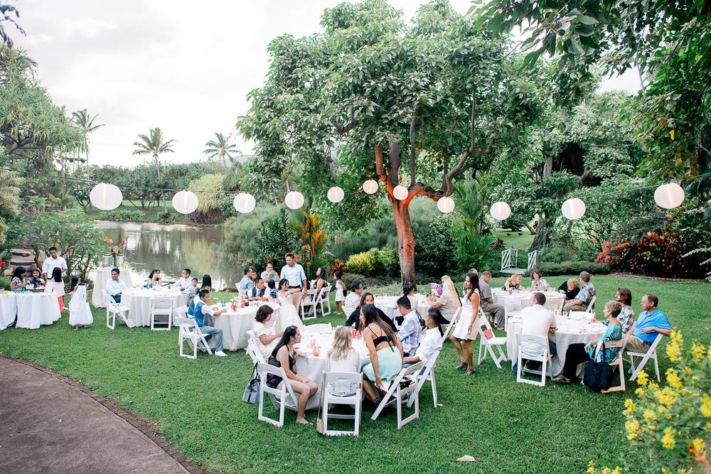 Maui_Wedding_Photography026.jpg