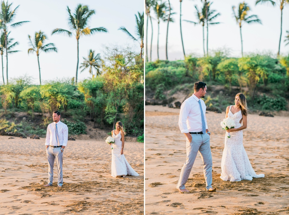 Maui-Wedding-Photographer_0187.jpg