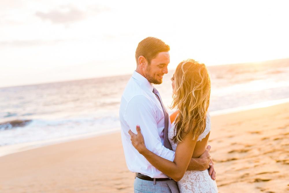 Maui-Wedding-Photographer_0197.jpg