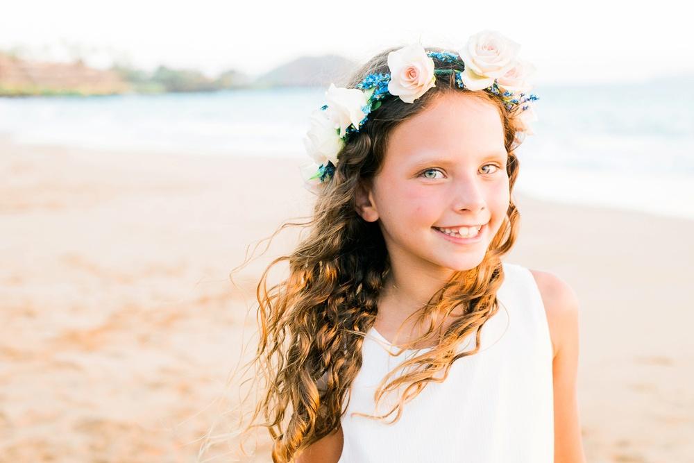Maui-Wedding-Photographer_0200.jpg
