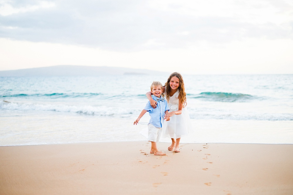 Maui-Wedding-Photographer_0203.jpg