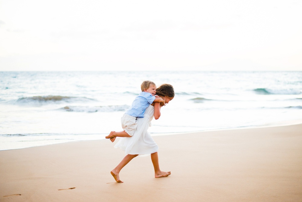 Maui-Wedding-Photographer_0205.jpg