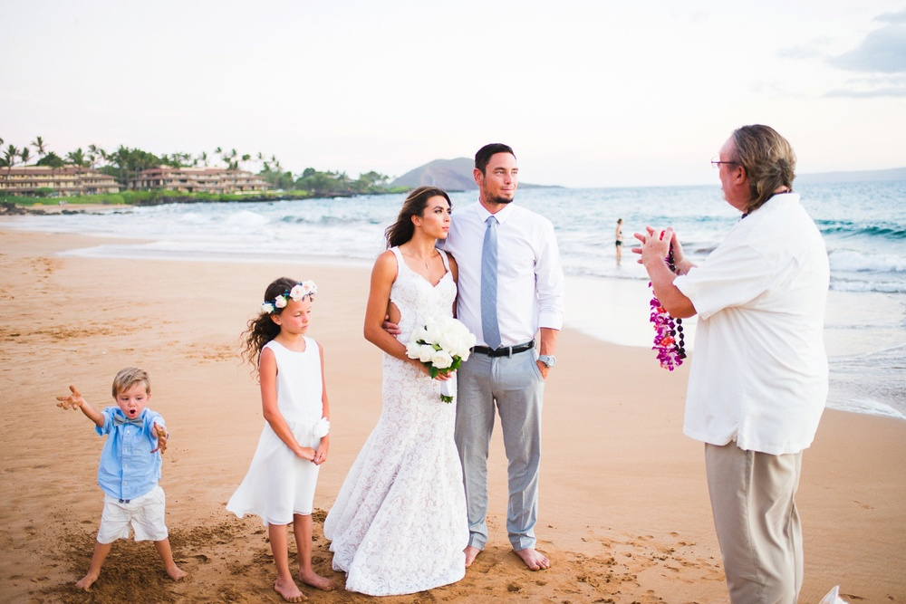 Maui-Wedding-Photographer_0207.jpg