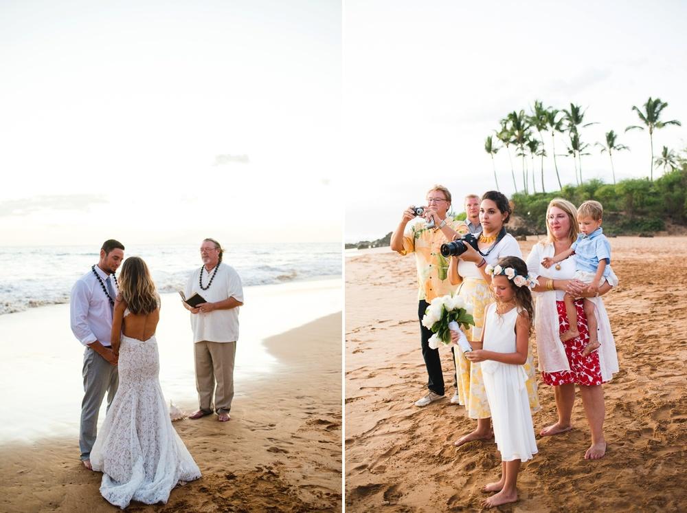 Maui-Wedding-Photographer_0211.jpg