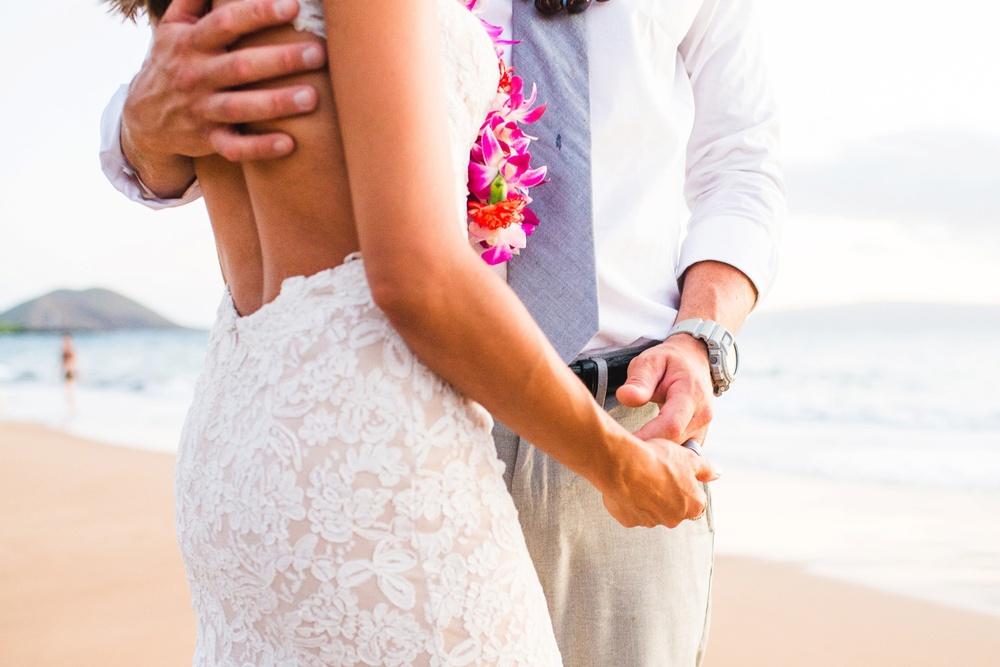 Maui-Wedding-Photographer_0212.jpg