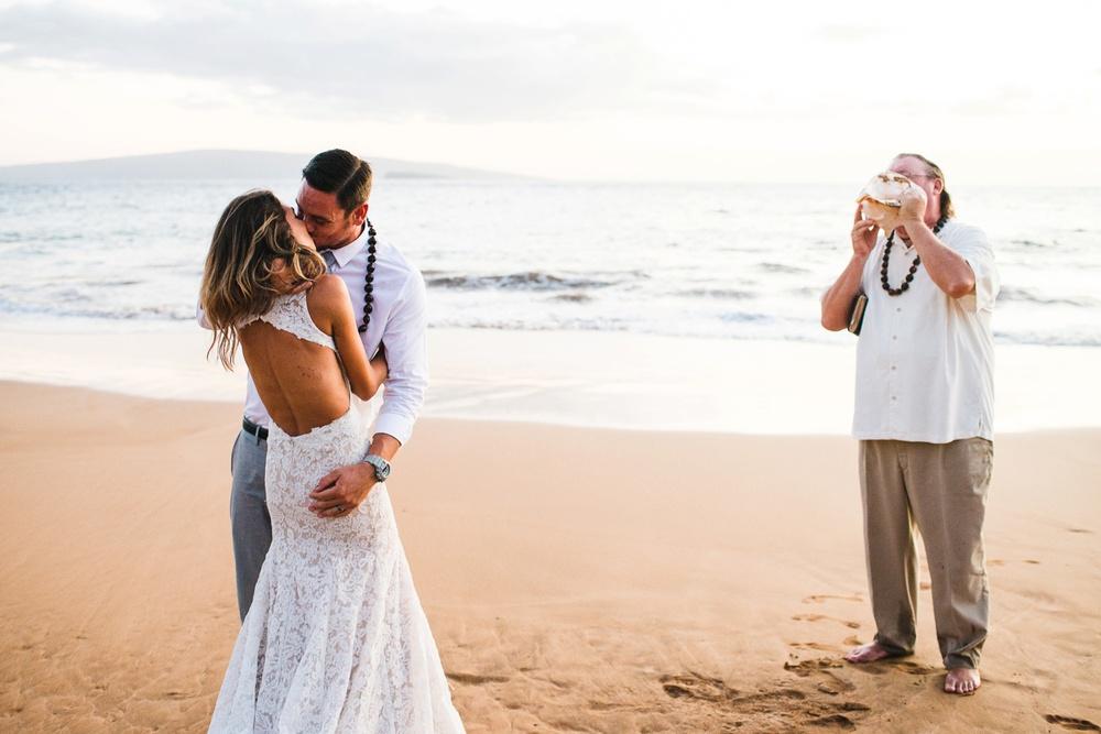 Maui-Wedding-Photographer_0213.jpg