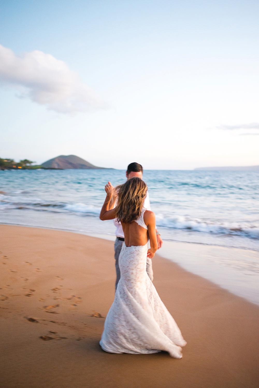 Maui-Wedding-Photographer_0215.jpg