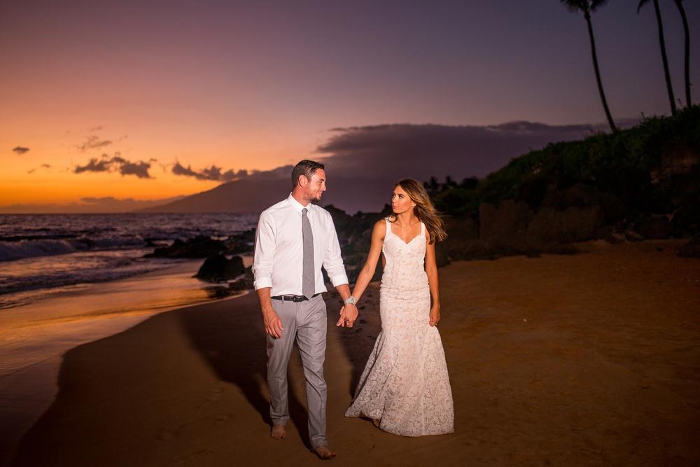 Maui-Wedding-Photographer_0217.jpg