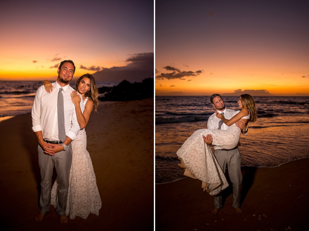 Maui-Wedding-Photographer_0218.jpg
