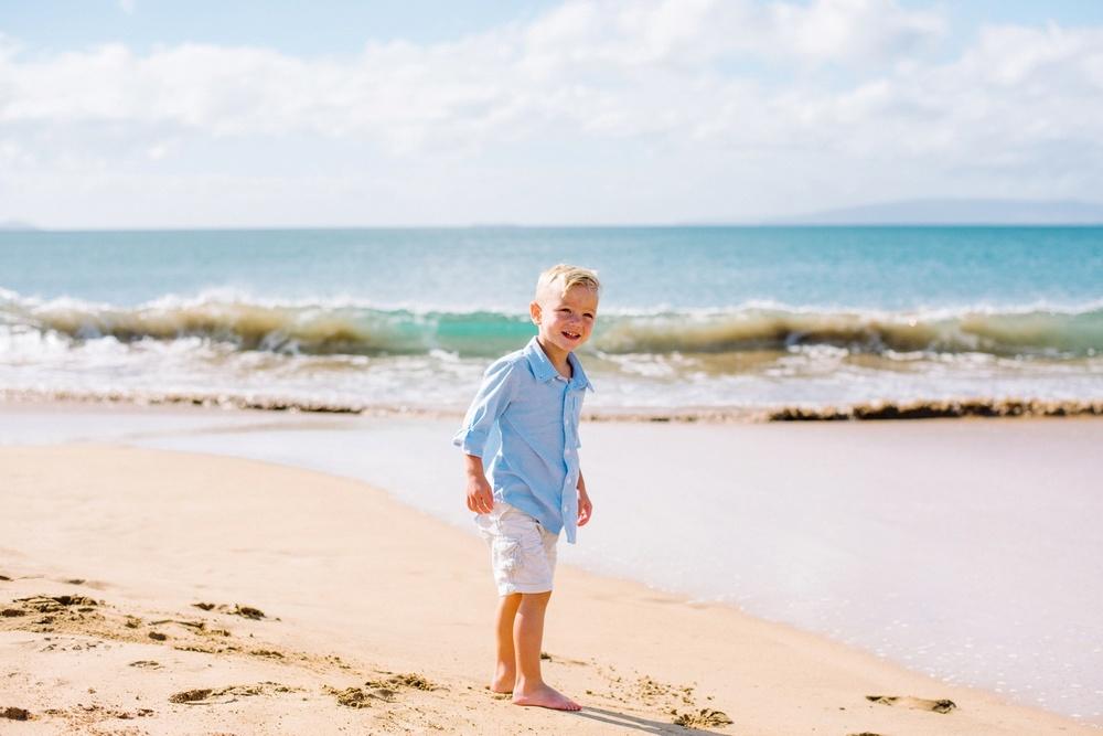 Maui_Photographer_1570.jpg