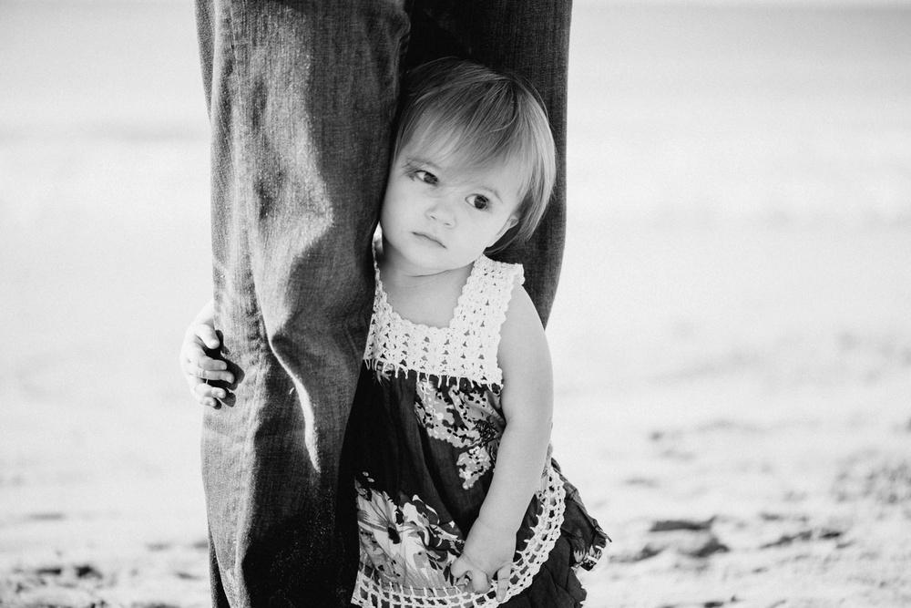 Maui Family Photographer - Sugar Beach