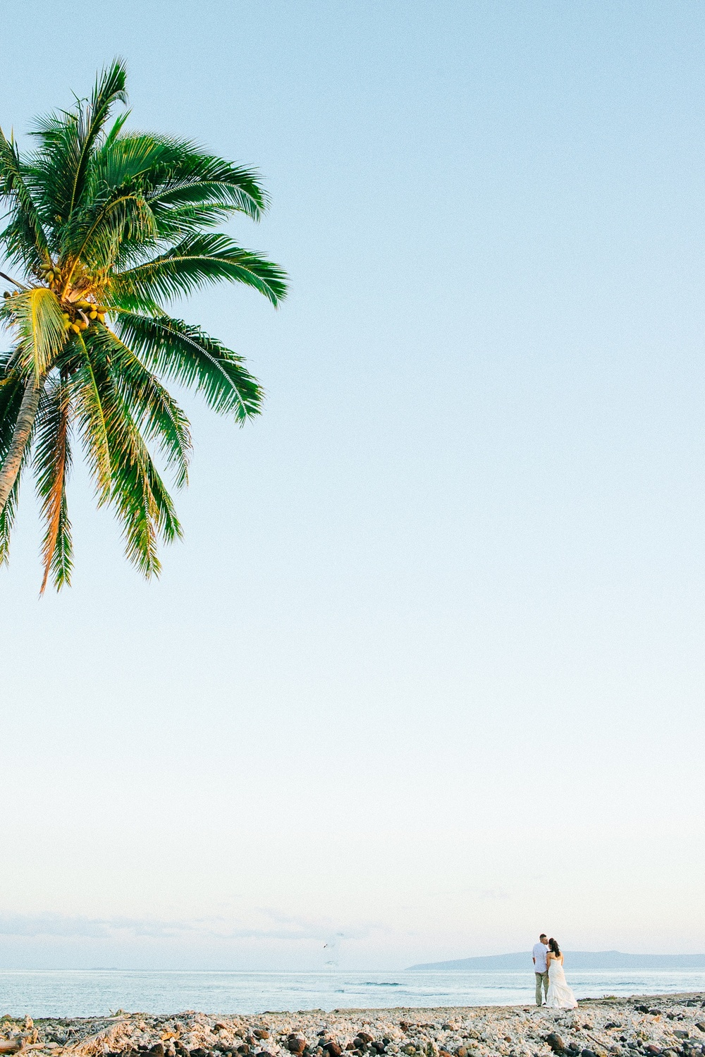 Maui_Photographer_2757.jpg