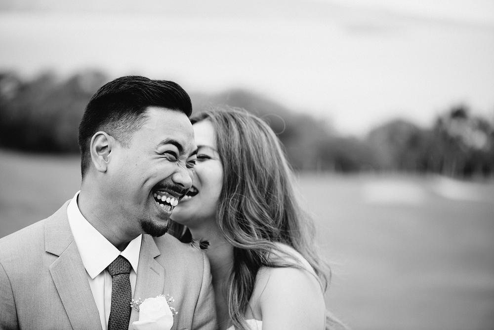 Hawaii-wedding-photography-lifestyle_5418.jpg