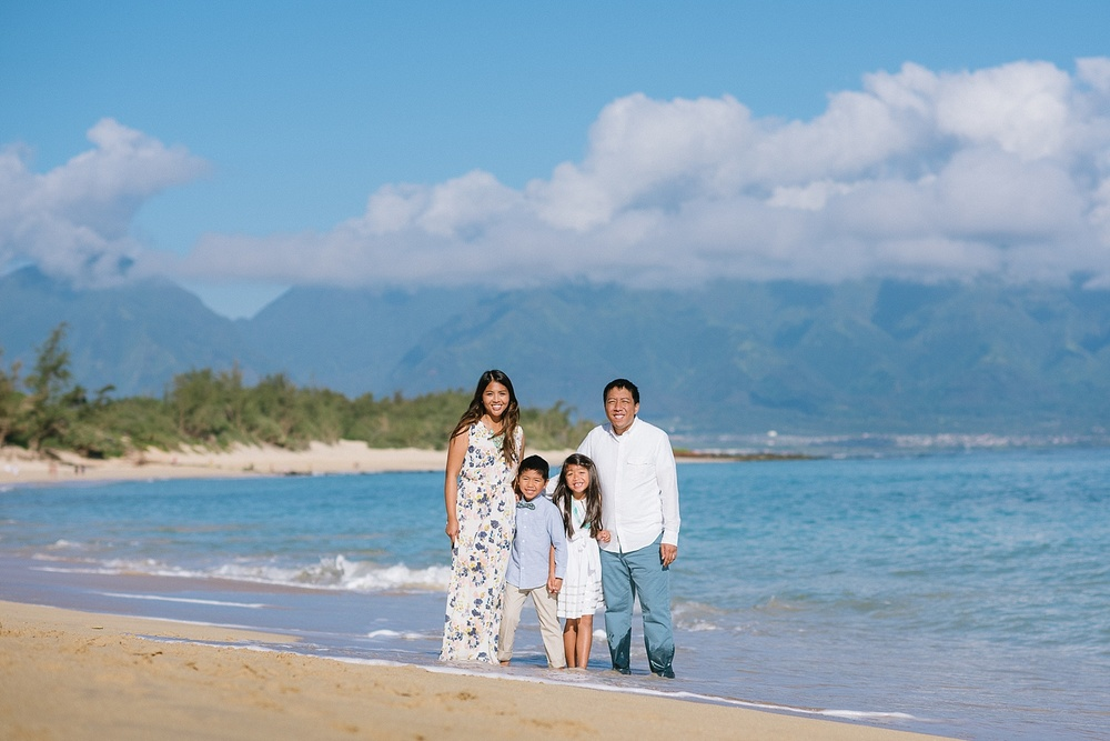 Hawaii-wedding-photography-lifestyle_6109.jpg