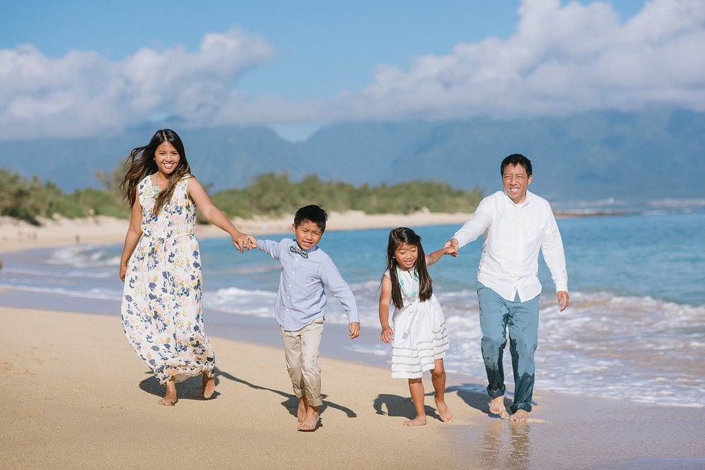 Hawaii-wedding-photography-lifestyle_6111.jpg