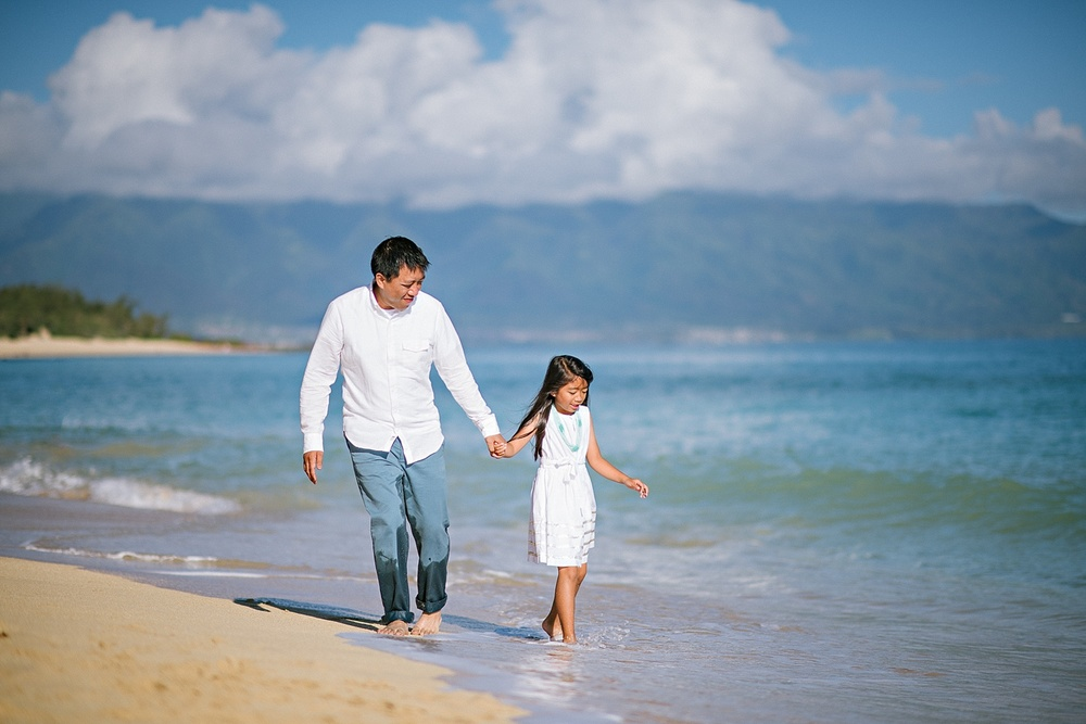 Hawaii-wedding-photography-lifestyle_6116.jpg