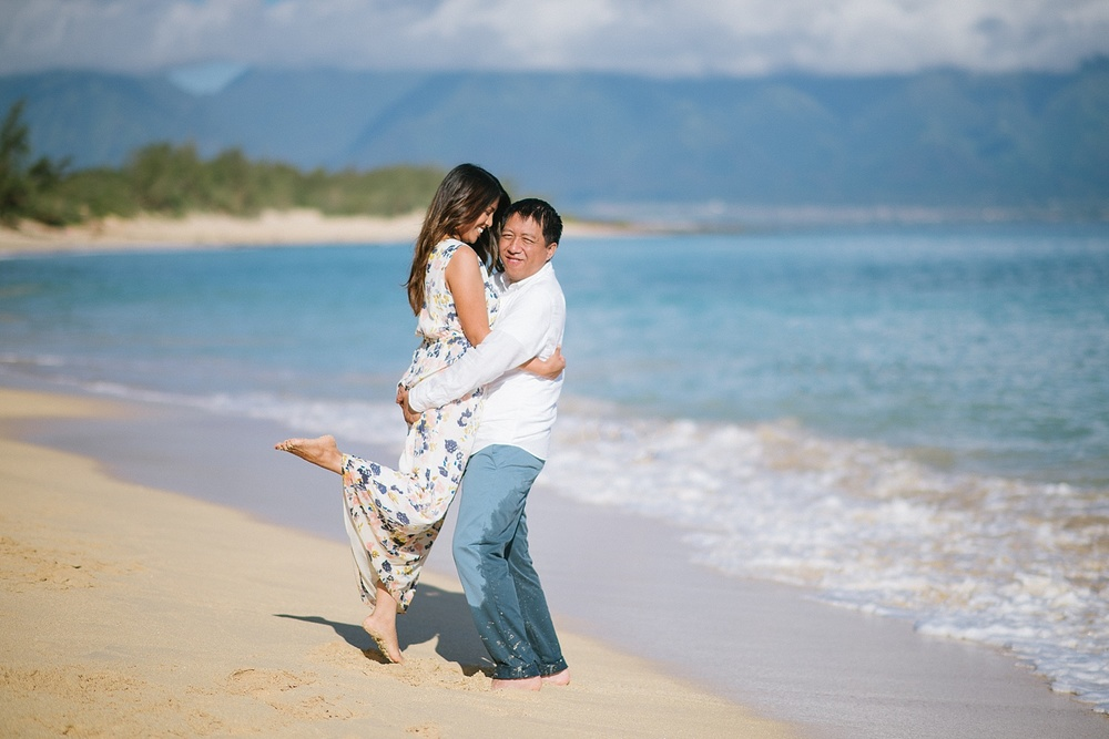 Hawaii-wedding-photography-lifestyle_6119.jpg
