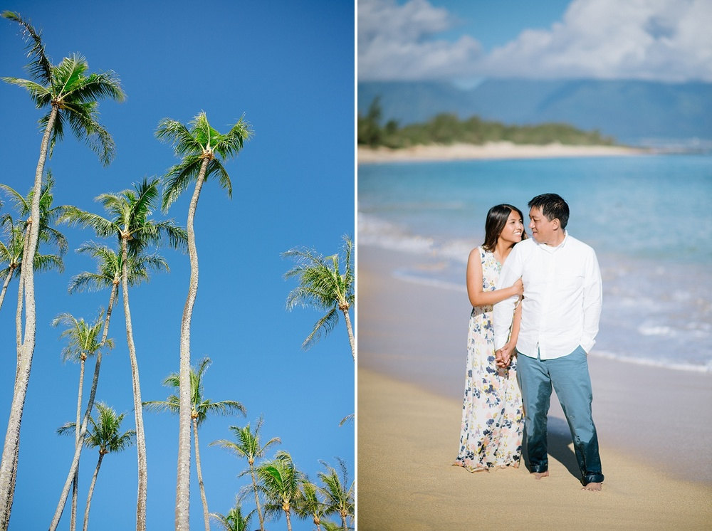Hawaii-wedding-photography-lifestyle_6120.jpg