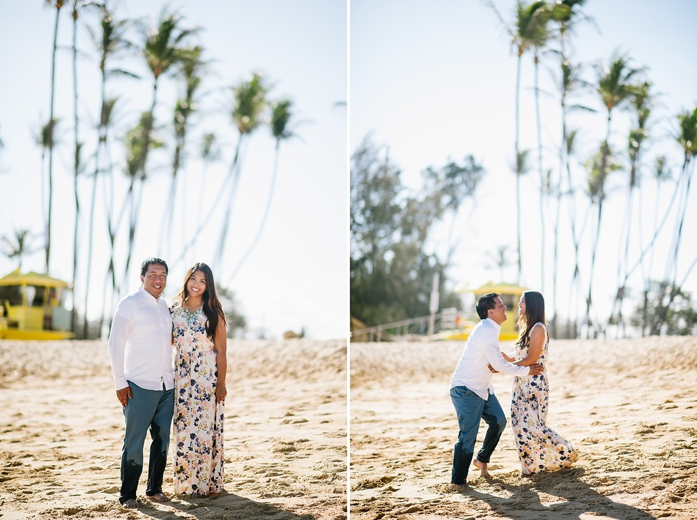 Hawaii-wedding-photography-lifestyle_6122.jpg