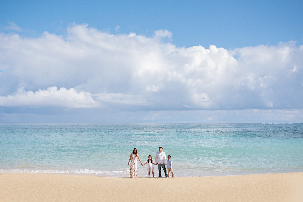 Hawaii-wedding-photography-lifestyle_6125.jpg