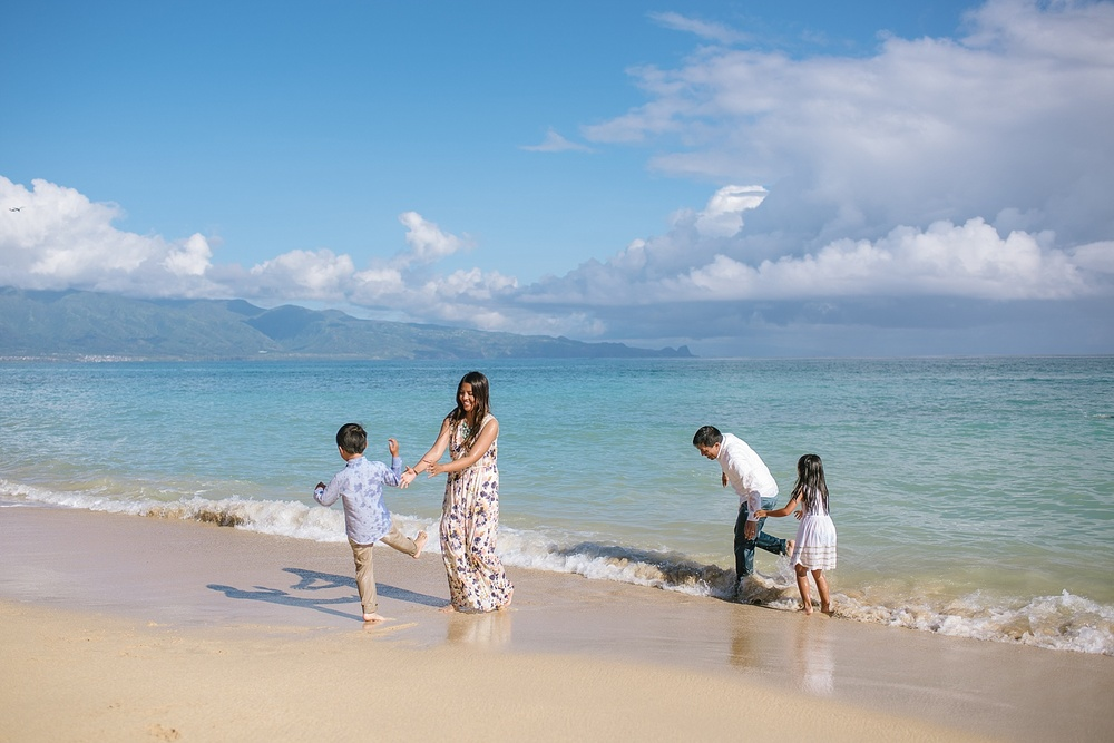Hawaii-wedding-photography-lifestyle_6127.jpg