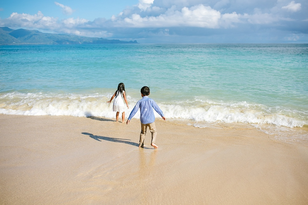 Hawaii-wedding-photography-lifestyle_6133.jpg