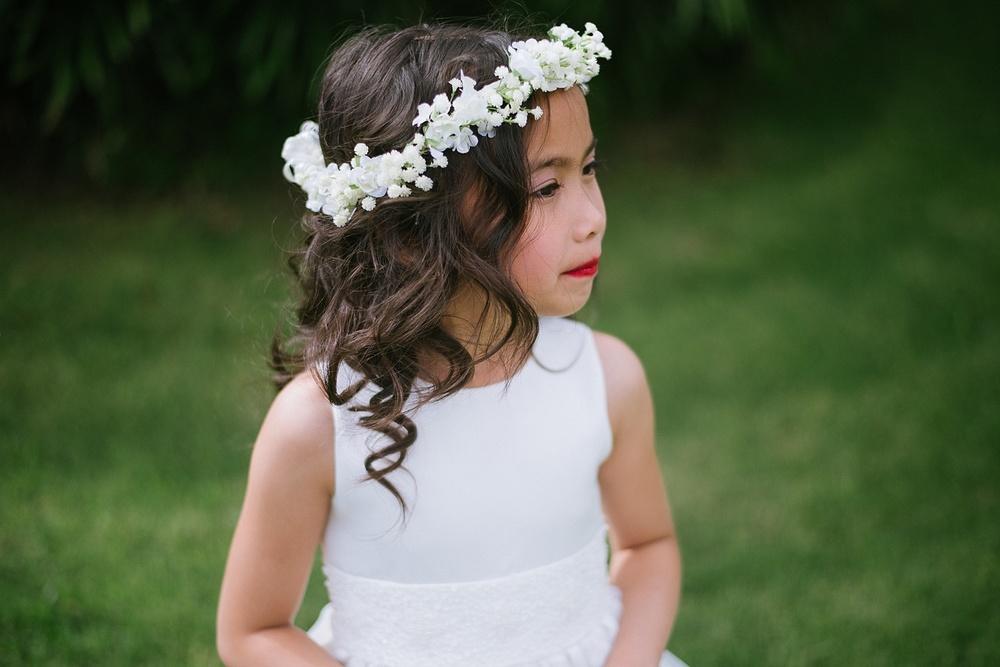 Gannons Wedding Photography Maui