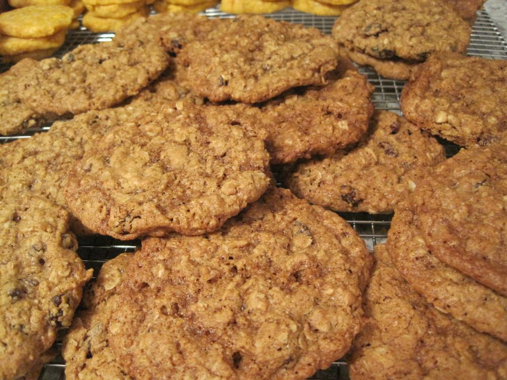 Cookies Apr 2011 (3).jpg