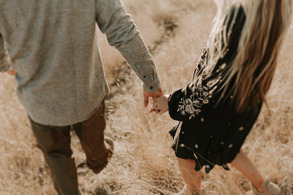 Engagements0041.jpg