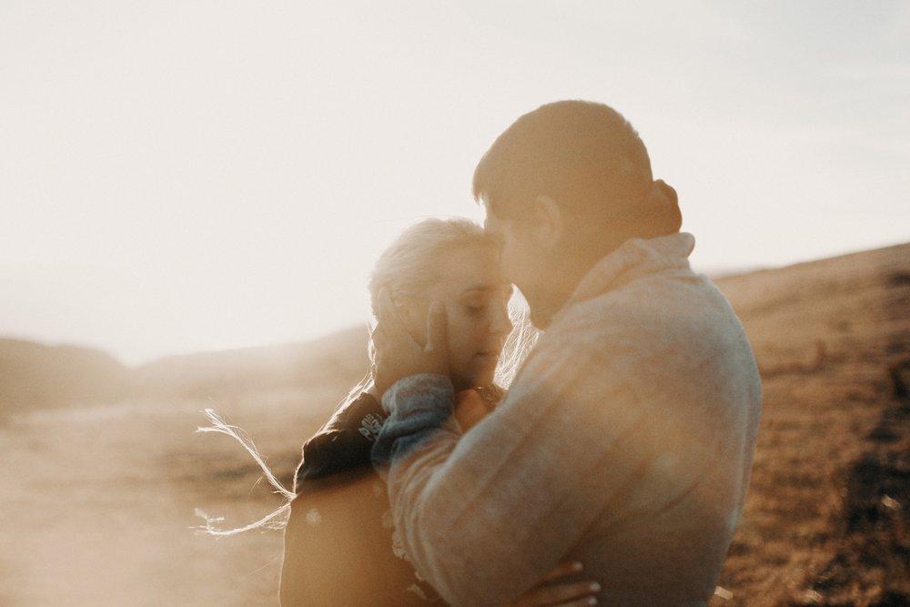 Engagements0072.jpg