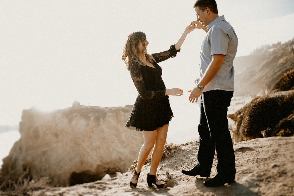 Engagements02.jpg