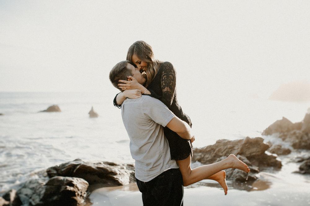 Engagements14.jpg