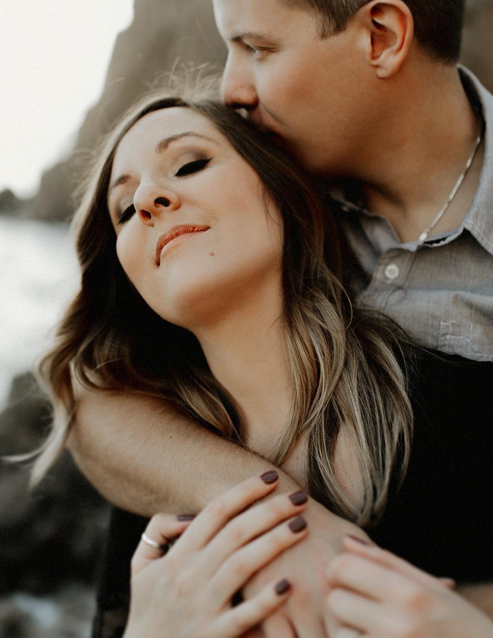 Engagements13.jpg