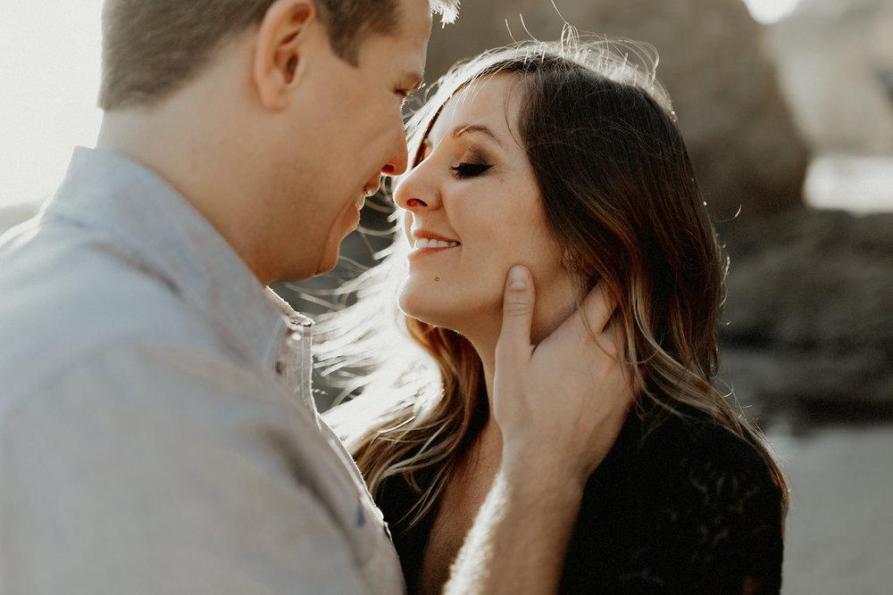 Engagements15.jpg