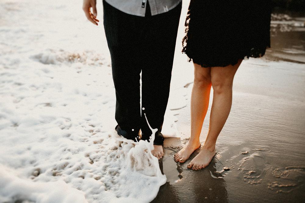 Engagements75.jpg