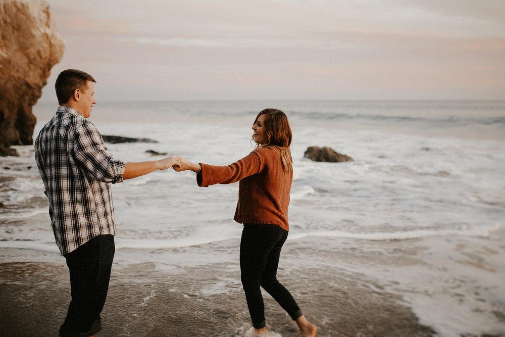 Engagements89.jpg