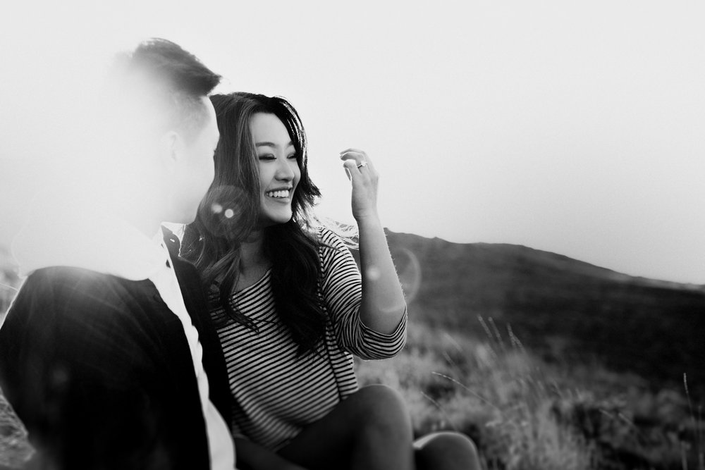 salt_lake_city_engagements-006.jpg