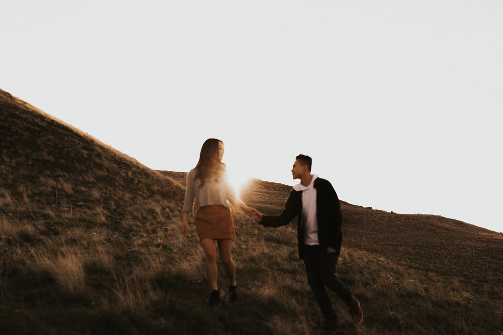 salt_lake_city_engagements-010.jpg