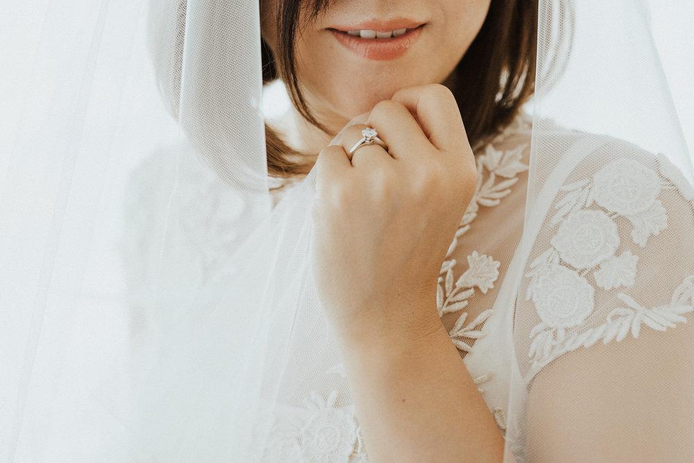 Michiko_Dan-224.jpg