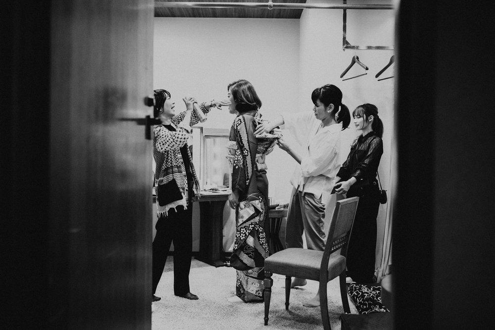 Michiko_Dan-738.jpg