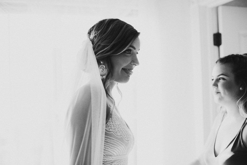Anni_Rich_Wedding_143.JPG