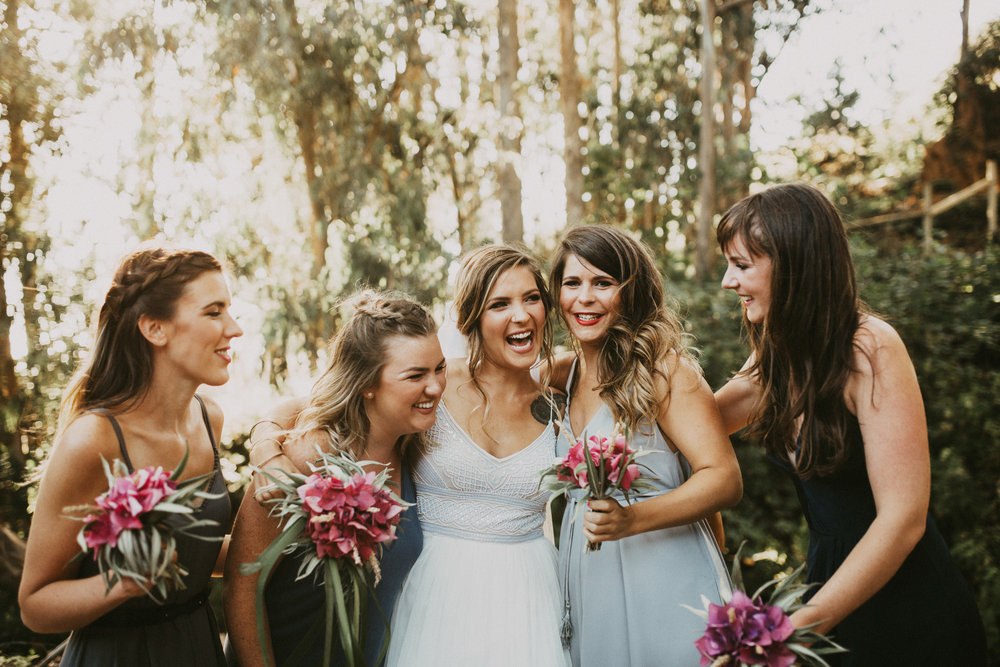 Anni_Rich_Wedding_201.JPG
