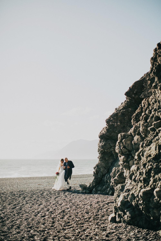Anni_Rich_Wedding_220.JPG