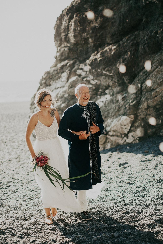 Anni_Rich_Wedding_227.JPG