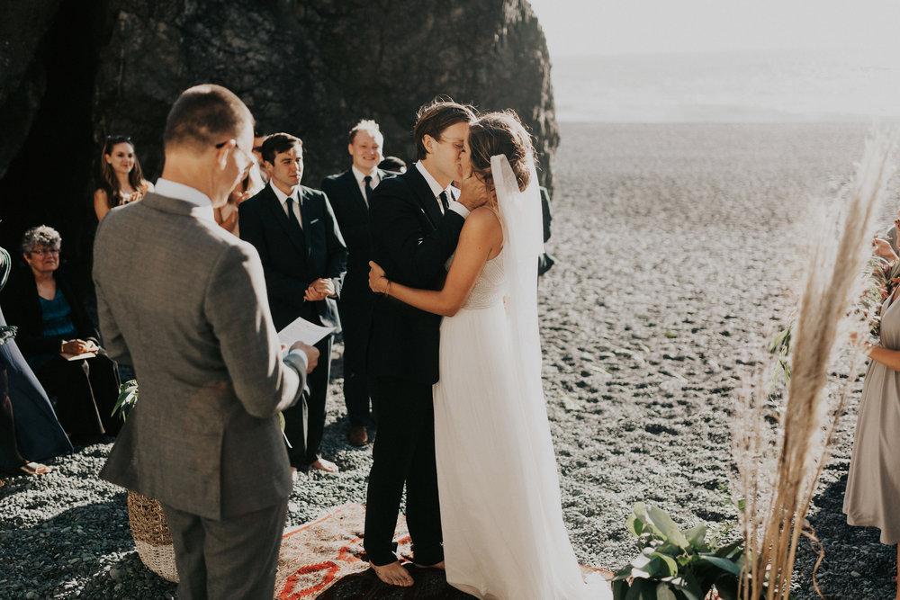 Anni_Rich_Wedding_267.JPG