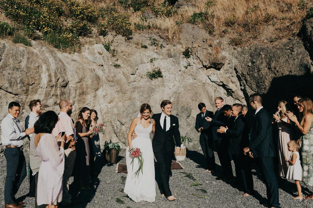 Anni_Rich_Wedding_272.JPG