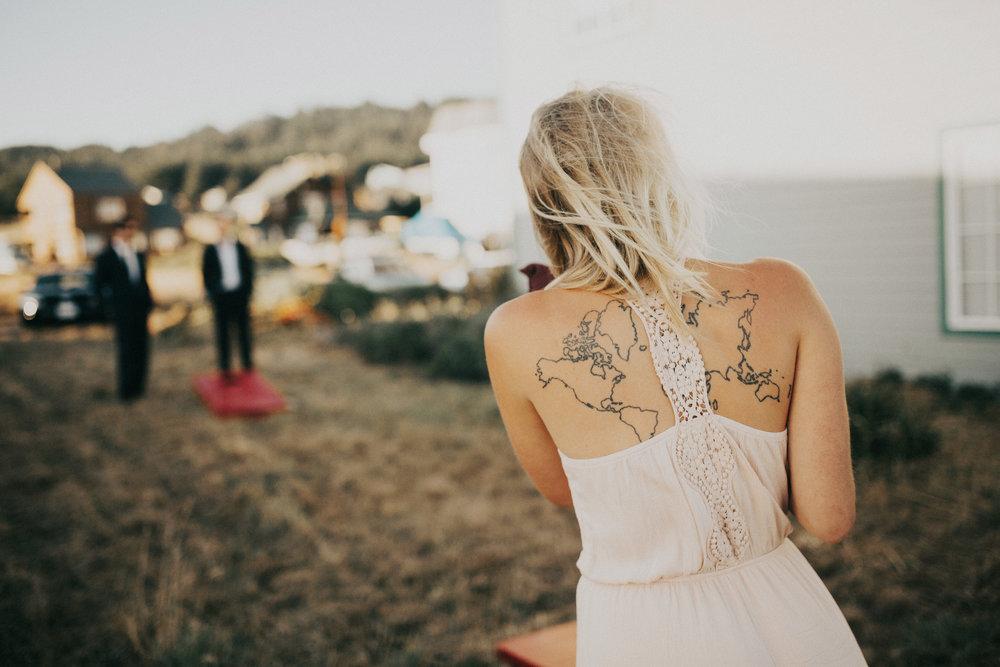 Anni_Rich_Wedding_323.JPG